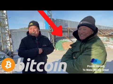 Cap de piață scăzut bitcoink