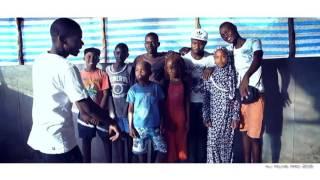 Zona Quente Filme Chókwè Brevemente Cd, By Arci Jay
