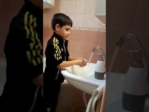 Férgek a gyermek kolera megelőzésében