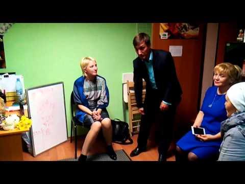 Alivemax Отзыв Артроз, Варикоз, Опухоль, Боли ног Марат Курбанов