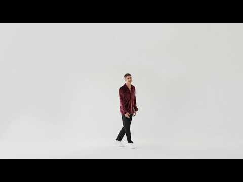 kryp123's Video 160924844310 NrN3DLVpE28