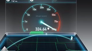 WOW!!!! TWC MAXX 300MBPS 20MBPS UP!!!!!! SPEEDTEST.NET