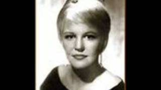 Peggy Lee with Benny Goodman-The Way You Look Tonight