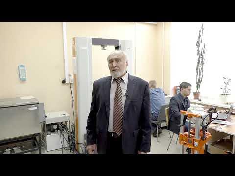 Лыткин А. А. про нормативный дорожный документ РосАвтоДора