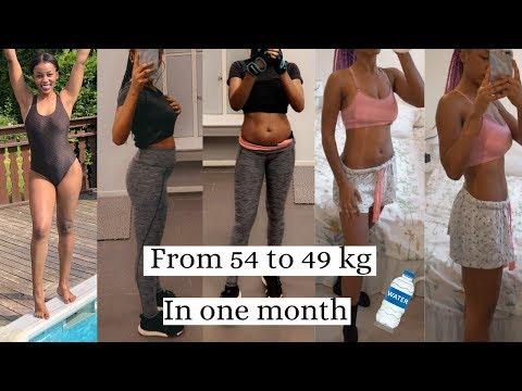 mrp svorio metimas mano šeima neleis man numesti svorio