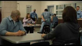 Trailer of Conviction (2010)