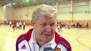 Метод Трефилова: уроки тренера, который привел сборную по гандболу в финал