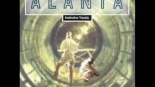 Alania - Storm