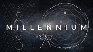 Millennium: Esoteric Wisdom on Humanity and Cosmos (Share International, Theosophy)