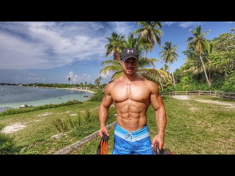 Paourlifting le bodybuilding