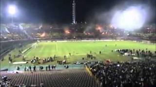 preview picture of video 'EL BONETE FC  YOUNG - URUGUAY (hinchas de Nacional y Peñarol, unidos)'