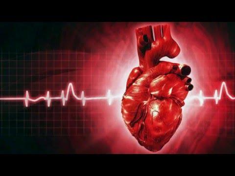Hypertension, antécédents médicaux