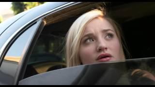 Grace Unplugged - Trailer