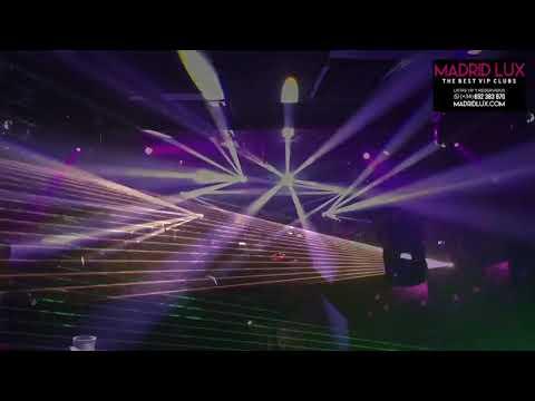 Discoteca Mondo Madrid - Listas VIP, reservados +34692383870