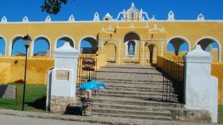 10 Best Places to Visit in Yucatan Peninsula