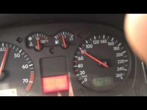 Die Preise auf distopliwo das Benzin