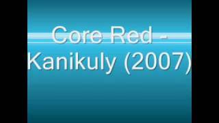 Code Red - Kanikuly (2007)