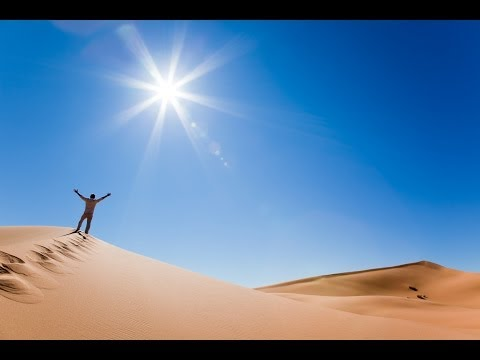 Law Of Attraction Positive Affirmations for Success & Abundance, Live A Prosperous Life