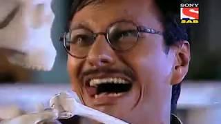 Taarak Mehta Ka Ooltah Chashmah   Episode 420