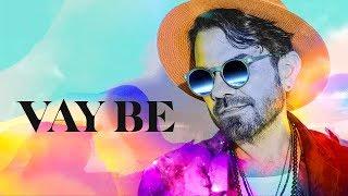 Kenan Doğulu - Vay Be (Official Audio) #VayBe