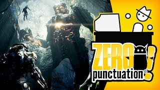 Anthem (Zero Punctuation)