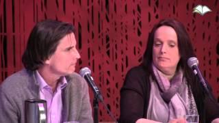 Paneldebatt – Medisinfrie alternativer – hvor står vi?