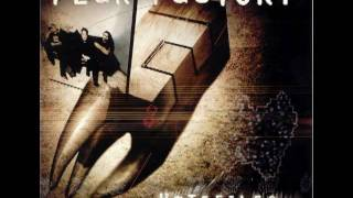 Fear Factory - Manic Cure
