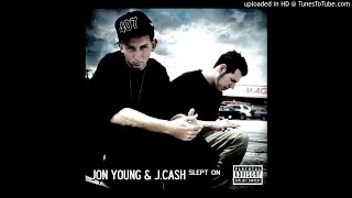 Listen yo Your Heart/Jon Young