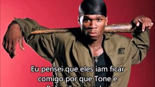 50 Cent Fuck You [Legendado]
