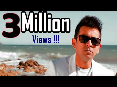 Cholona Harai   Tahsan   Shawon Gaanwala   Apeiruss   Bangla new song 2017   4k video  downoad full Hd Video