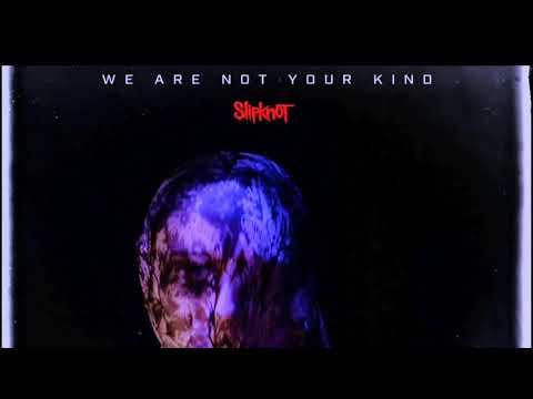 Slipknot - Insert Coin (Legendado)