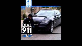 Dial 911 by 50 Cent - Freestyle [March 2011] | 50 Cent Music