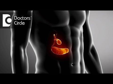 Klinik für die Behandlung von Diabetes