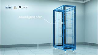 DELL EMC ScaleIO - Whiteboard