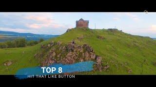 TOP 9 - LATEST PUNJABI HIT SONGS OF THIS WEEK - LATEST PUNJABI VIDEO 2017
