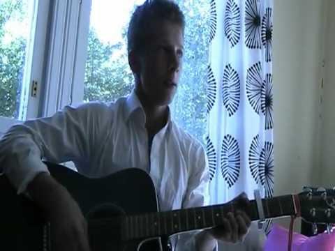 Learn bryan adams guitar images