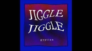 Gyptian - Jiggle Jiggle  (NEW 2016)