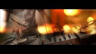 Big Boy Ft. Vico C - Mis Ojos Lloran Por Ti (PTY)(AUDIO)