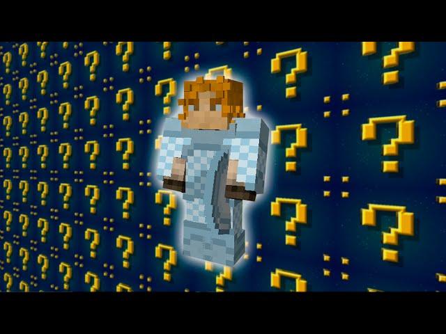 Minecraft-lucky-astral-un