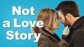 Why Love Isn't Enough  'Before Sunrise' vs 'Before We Go'  Essay