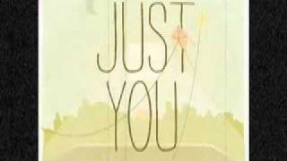 Just You - Amy Stroup