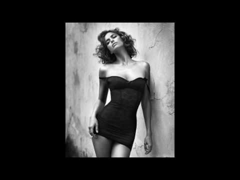 Snowy White  -  How Was It For You