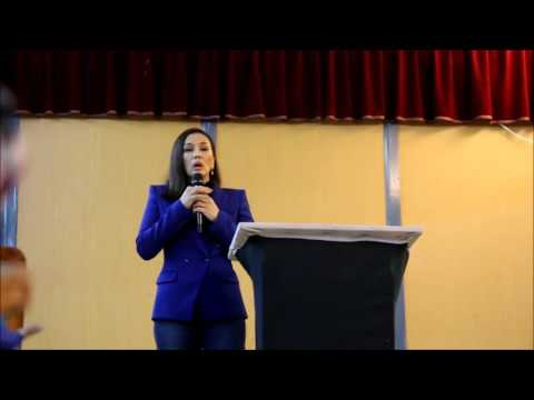 Kuh Ledesma Testimony Nov.13,2016