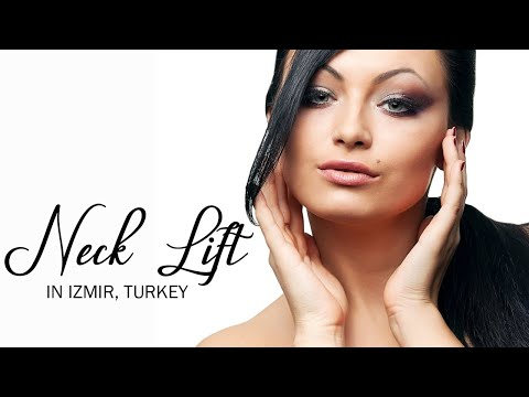 Perfect-Neck-Lift-Surgery-Package-in-Izmir-Turkey