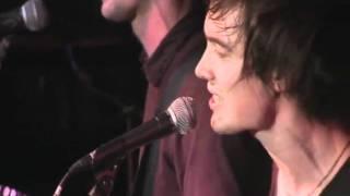 Midgar - Vincent's Masquerade (live at GBOB 2008)