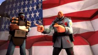 [SFM] America