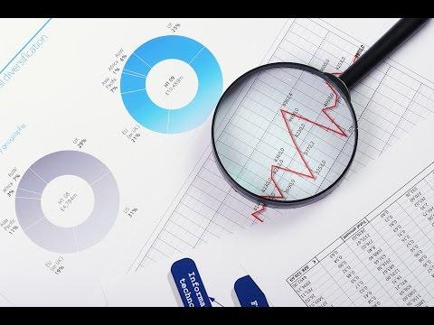 Prekybos opcionais strategijų knygų apžvalgos
