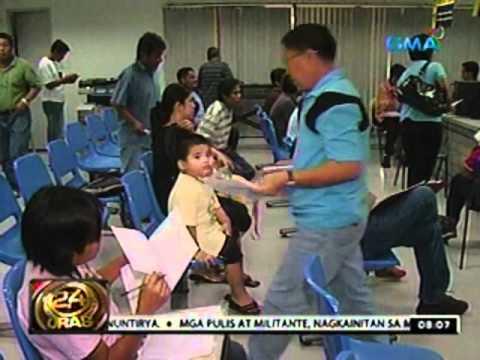 Angelica upang madagdagan bust review