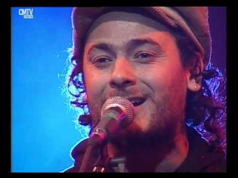 Raly Barrionuevo video Frías - CM Vivo 2006
