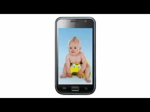 Video of Farting Dancing Baby Funny LWP
